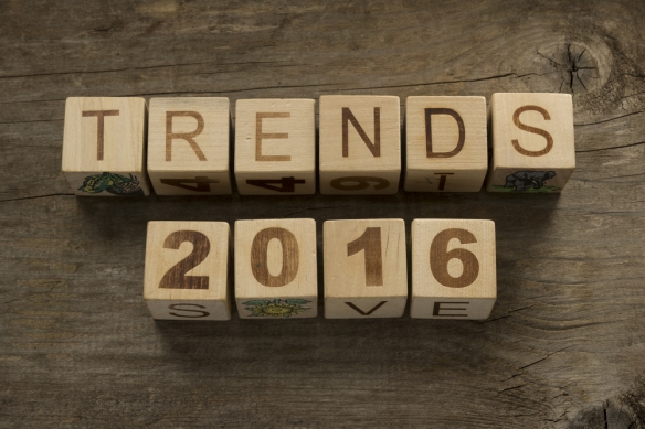 2016 Credit Card Trends 02